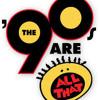 90's Kid Turnt Up