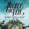 Pierce The Veil   King For A Day Ft. Kellin Quinn
