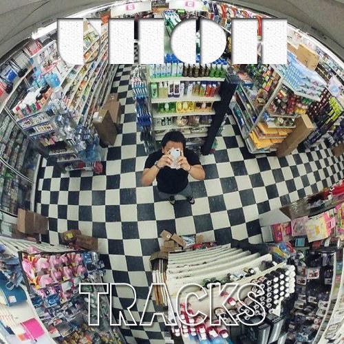 Tracks - Mini EP