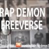 Rap Demon - 1 Min Freeverse (Prod. By Rap Demon)