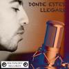 Download Donde Estes Llegare Mp3