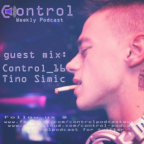 Control_16 - Tino Simich