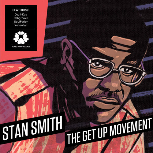 Stan Smith - If You Wanna