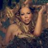 mariah carey: you're mine (sdlwdr's (eternal) remix)