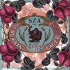 SZA - Childs Play Ft. Chance The Rapper