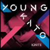 Ignite - Free Download