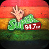 KS CHITHRA Women's Day Special - Super 94.7 FM
