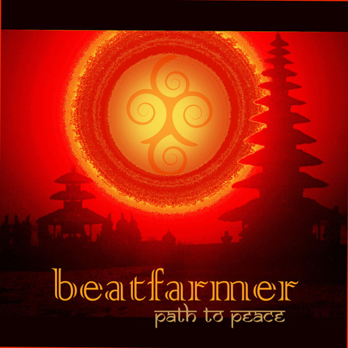 Beatfarmer - Path to Peace (live edit)