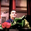 O R I E N S I ✪ Nhebbek  نحبك ♥ I Love You -Romantic Music -Oud & Piano  موسيقى رومنسية عود و بيانو