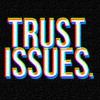 Download Trust Issues Remix (Drake Feat. The Weeknd & Justin Bieber) Mp3