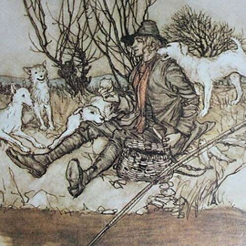 essay on rip van winkle Essay instructions: rewrite washington irving's tale rip van winkle setting it in the modern day you may change the story in any way you wish as long as you have rip fall asleep twenty years ago and awaken today.
