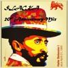 """Slacka """"Ragga in a Jungle Fashion"""" 20th Anniversary Mix"""