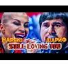 Nargiz Zakirova ft Sharip Umkhanov - Still Loving You (Scorpions cover)