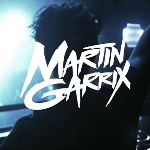 Martin Garrix - Proxy (Rebel ID RMX)