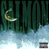 Salmon (Produced By [B] Rogers)