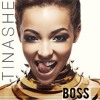 Tinashe - BOSS (In Case We Die)