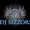 Brantley Gilbert - Bottoms Up (DJ Sizzors n JusSpinz Drum Edit)
