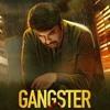 Allahu Akbar । Gangster song । Mammootty । Ashiq Abu