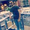 Pyar   Diljit Dosanjh   highBass   2014   ReMiX   saabi13