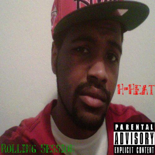 H-HEAT - Rock Star (Masterd)(NEW 2012)