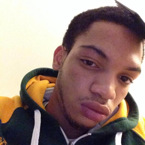 IceJJFish - Cant You See