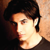 Chal Bulleya - Ali Zafar (perform at pakistan idol)