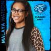 Runaway Baby (American Idol Performance)