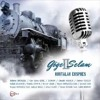 Teoman - Dönence (Kurtalan Ekspres - Göğe Selam) mp3