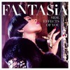 Fantasia Barrino - Side Effects of You