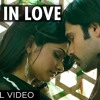 I Am In Love Once Upon A Time in Mumbai-Arslan Sheraz