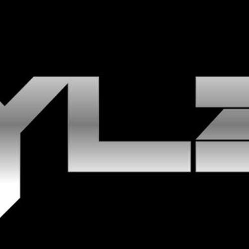 SYL3X - Shadows