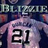 21(Intro) - Blizzie Hendrix