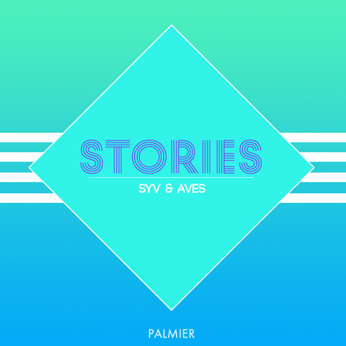 Syv & Aves - Stories