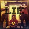 KC x Jay-Leek x Bea$ley Tha Prophet - L.I.E. (Loyalty Is Everything)