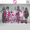 Bad Girls Club | Chicago [Ace Deuce