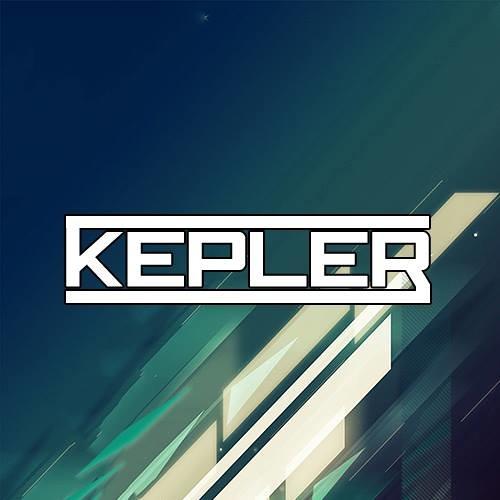 Kepler - Compact
