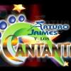ARTURO JAIMES Y LOS CANTANTES--LASTIMA QUE NO FUI YO--RMX DJ FEDE--ACAPELLA MIX 014