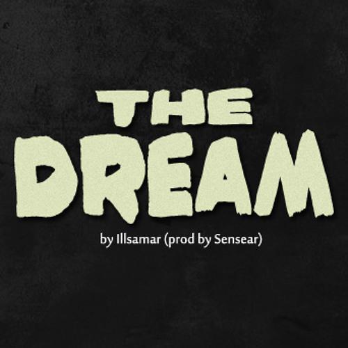 Illsamar - The Dream
