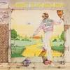 "Elton John: ""Goodbye Yellow Brick Road"" 40th Anniversary Edition"
