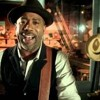 Darius Rucker - Wagon Wheel (DJ Bel Air Extend)