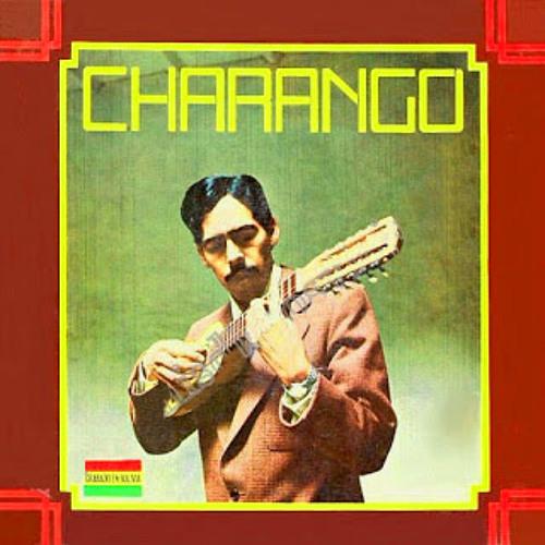 William Centellas vs. Chancha Via Circuito - Los Pastores (dub Version)