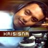 Be 8eight - K Yo Maya Ho - Jay Z - DJ Krisisna NepHop RE - Mix