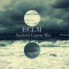 ECLM Arch44 Guest Mix