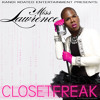 Miss Lawrence - Closet Freak