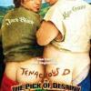 Classico (Tenacious D Cover)