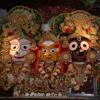 Jai Jagannath Kirtan
