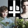 Purity Ring - Lofticries - (UB super fucking Glitch Mix)