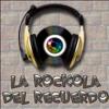 LA ROCKOLA DEL RECUERDO - solo musica disco (made with Spreaker)