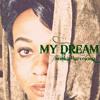 My Dream (Faith)