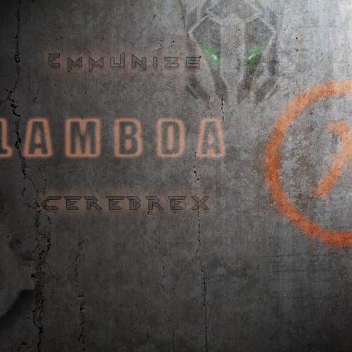 Emmunize & Cerebrex - Lambda